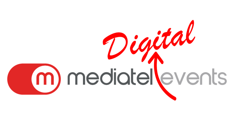 Mediatel Digital Events