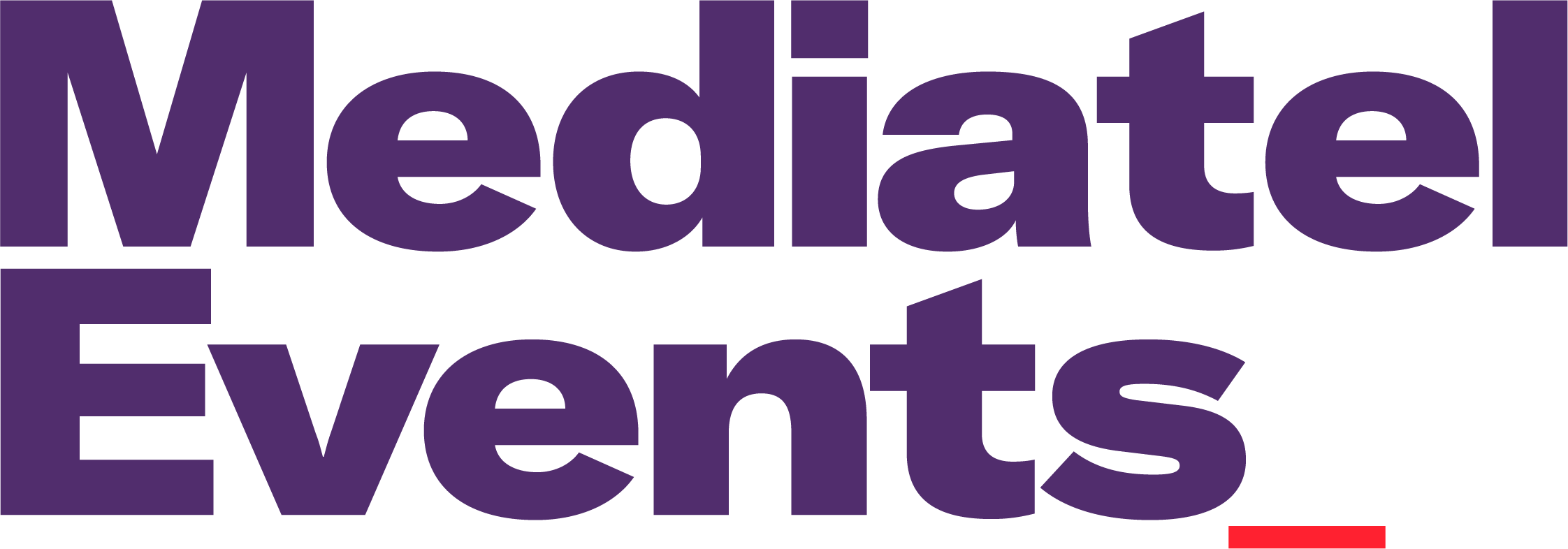 Mediatel-Events-Colour